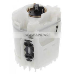 Fuel Pump Assembly 0986580823 Fit For Seat VW Ford 1047280 1028808 1H0919651H 1H0919651N 1H0919651P 1H0919651Q 6U0919051B