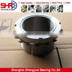 Bearing accessory H2315 Adapter sleeve with locknut and lockwasher