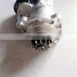 High Quality Great Price 24V Starter For Weichai Engine