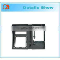 Professional ABS plastic injection moulds maker