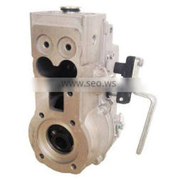 PB Type Injection Pump Governor PB Injection Pump Governor CRSV350/750PB0C194R with part no.10421535094 for 10403576116 Pump