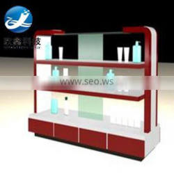 Good tooling / mold OEM Design Point of Purchase Display