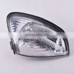 Car accessories turn signal light For land cruiser FZJ105 81521-60360