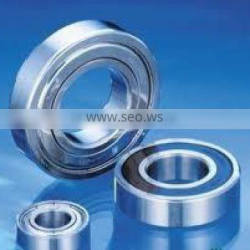 High Performance steel ball bearings low carbon
