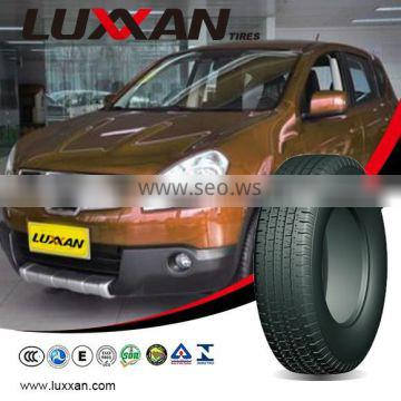 15% OFF HOT Sales LUXXAN Inspire F2 suv 205/50r17 Car Tires