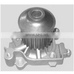 Water pump for MD309756/MD346790