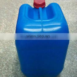 Plastic jerry can/ gallon jerry can/ gasolin barrel