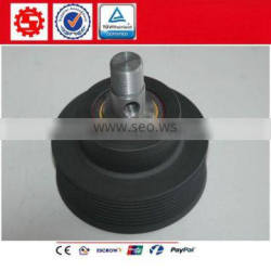 ISM/QSM/M11 3062602 Idler Pulley Assembly
