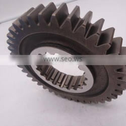The third Shaft Gear for Fast transmission 16750