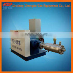 cryogenic pump co2 , cryogenic liquid filling pump