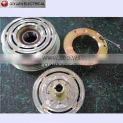 DC24V 60W Thermo king X430 ac compressor electromagnetic clutch parts for auto air conditioning system