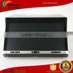 car dvd player tv tuner with wifi 3G USB host GPS 1080P BT IPOD
