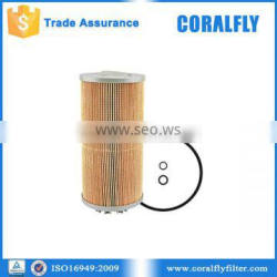 OEM for water fuel sparator fuel element PD202