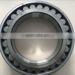 Cylindrical roller bearing NN3030 150x225x56 mm