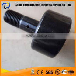 CFE-4 High quality Cam follower bearing CFE-4-S