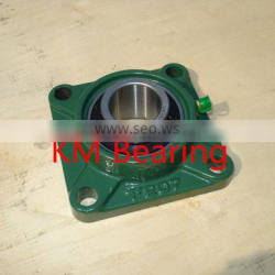 OEM service KM UCF207 Pillow block bearing for agricultural machinery