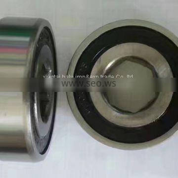 competitive price bearing deep groove ball bearing 6015/2rs low vibration