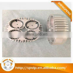 factory precision cnc milling machinig components manufacturing from china