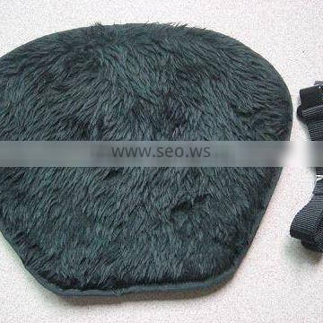 Comfort seat pad for motorcycle cushion SC-02-0001