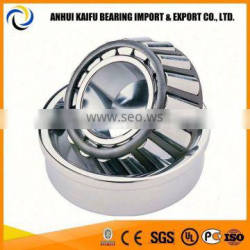 High temperature bearing 365-S/362A TS taper roller bearing 365-S 362A