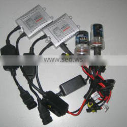 HID kit HX35-F33 Canbus xenon HID kit, 12V 35W, effective on 99% cars!