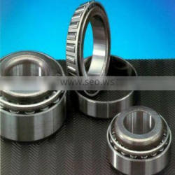 High Quality Metric 30211 universal joint bearing
