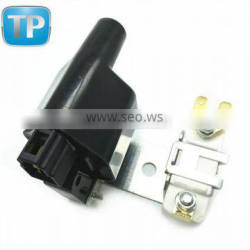 Ignition Coil For D-aihatsu OEM 90048-52056 90048-52096 90048-52091