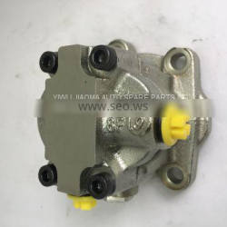 Caterpillar C4.4, C6.6 Engine Fuel Transfer Pump SPF343C 293-0249 2930249