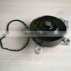 Pump assy enigine water for car 16100-39565