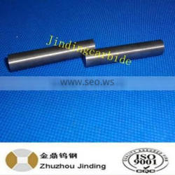 tungsten carbide round bar rod in high wear resistance