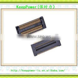(Connector) BAM04-30083-0500 Board-to-board connector 0.4 pitch 30P Original and New