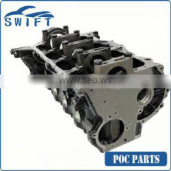 Cherokee AMC 150 Engine Block For JEEP(1053020184)