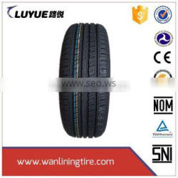 LT215/85R16/ light truck tyre/ PCR tyre/ Chinese tyre/ Car Tyre