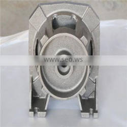 OEM & ODM Steel Casting with High Quality & Best Price