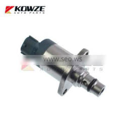 Injection Pump Suction Control Valve Kit For Mitsubishi L200 Trition KB4T KA4T KH4W 1460A056 294200-2760