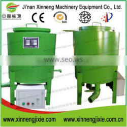 2015 hot selling xinneng automatic air blower machine