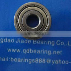 Deep Groove Ball 6200 ZZ bearing