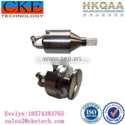 Customized cnc spare parts