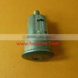 High Quality Car door lock for Chrysler ( use any key to open the lock any other key can't match the lock again.)