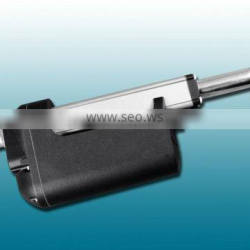 electric actuator linear stainless steel waterproof 12v 24v