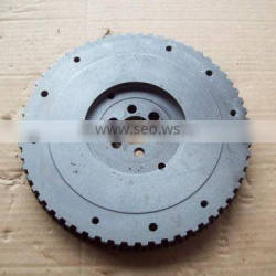 Auto parts Geely CK flywheel 1086000783
