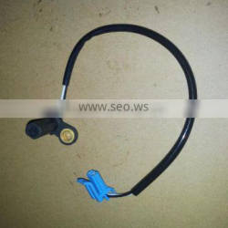 6T45E 6T40 Automatic Transmission output sensor for Buick gearbox electronic sensor
