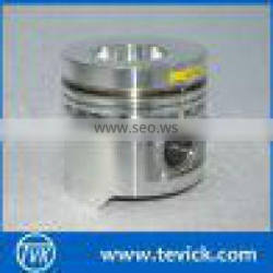 S4F PISTON for MITSUBISHI 36717-41100