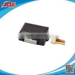 Hot selling automatic car window closing module with 12 months guarantee