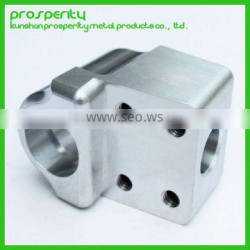 small mechanical parts,threading mechanism parts