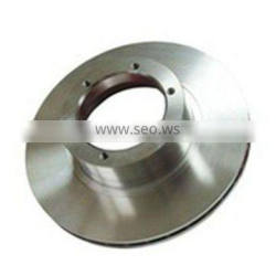 Standard Brake Discs spare part and auto parts