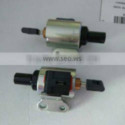 oem RE0F010A JF011E Stepper Motor CVT Automatic Transmsision Parts Step Motor