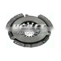 Clutch Cover 31210-20190 for TOYOTA CAMRY