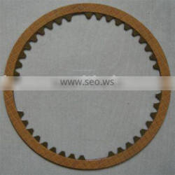 Friction disc&friction plate&clutch disc&clutch plate&brake disc&brake plate