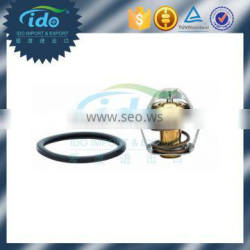 water flange thermostat for logan 7700872554